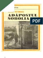 Adapostul Sobolia [1.0] (1)