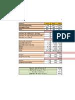 calcul AEP.xlsx