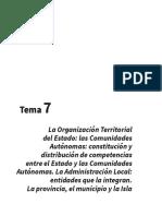 Tema 7 Auxiliar Estado