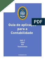 guiataxonomias2018