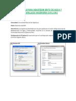 PROGRAMAS PARA ABASTECIMIENTO DE AGUA Y ALCANTARILLADO-INGENIERIA CIVIL-UNC.pdf