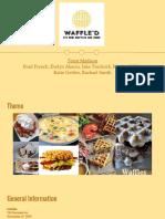 waffled  2