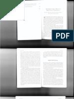 Introduction What is Mainline Economics (Pp.1-19) (1)
