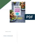 290775095-Nuevas-Recetas-DMA.pdf
