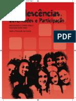 _Adolescencia - SPE