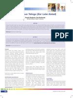 09_253Keloid Daun Telinga-Ear Lobe Keloid.pdf