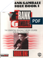 Gambale, Frank - Technique Book 1.pdf