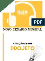 NCMAula3Criacaodeprojetos