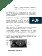 Parte 5 - Disco Rigido.doc
