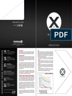 21x21 Brochure CARBON ENG.pdf