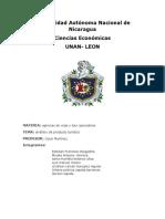 analisis de productos turistico.docx