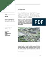 Interfases ACETO Diego.pdf