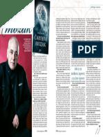 Ona Magazin, Jovo Tosevski, Carobni mozak.pdf
