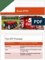 4.Rural STP