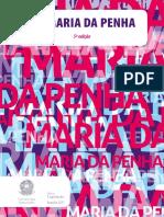 (O.N.J)lei_maria_penha.pdf