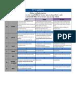 Rúbrica texto narrativo.pdf