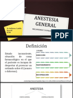 5.-Anestesia General Ppt