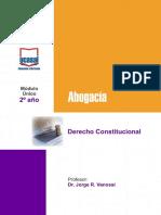 d_constitucional_MU_2015.pdf