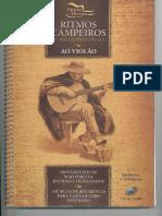 Ritmos Campeiros.pdf