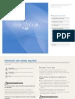 TL220_Spanish.pdf
