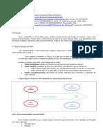 1 - Teoria de Louis Jacques Filion - Texto (1)
