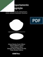 25 - Huner, M. M. C. Et Al. (2010). Sobre Comportamento e Cognição (Vol. 25)