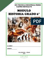 MODULO DE SOCIALES 2018.pdf
