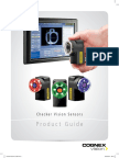 Checker Vision Sensors Product Guide.pdf