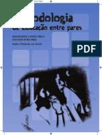 Metodologia ed entre pares - PSE.pdf