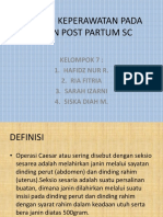 ppt Post Partum.pptx