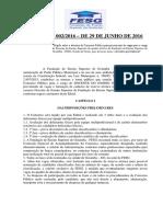 Edital 002 2016 Professores (1)