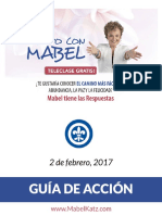 Mabel Katz Guia Feb02