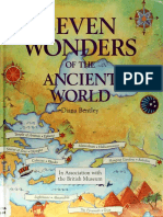 The Seven Wonders of the Ancient World (Oxford History).pdf