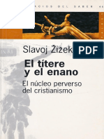177608535-Slavoj-Zizek-El-titere-y-el-enano-El-nucleo-perverso-del-cristianismo-pdf.pdf