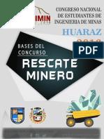 327449872-RESCATE-MINERO