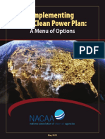 NACAA-Implementing-EPAs-Clean-Power-Plan.pdf