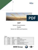 Atlas Central Adf Manual v41 en Nsc-imp