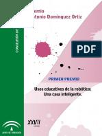 Informacion Robotica Educativa.pdf