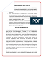 CONCEPTO E HISTORIA DEL MARKETING.docx