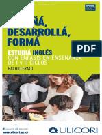 plan-estudios-ingles-l-y-ll-ciclo-bach.pdf