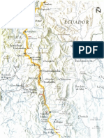 Espinosa - Gran Camino Inca Qhapaq Ñan 36
