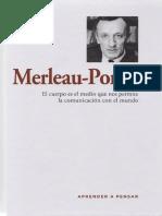 360487886-55-Gines-E-Merleau-Ponty.pdf