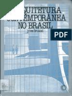 arquitetura-contemporanea-no-brasil-yves-bruand-pdf.pdf