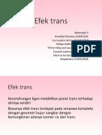 efek trans.pptx