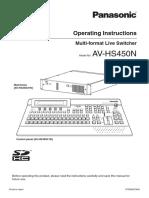 panasonic-av-hs450.pdf