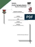 INVESTIGACION DE FEDER.doc
