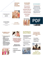 leaflet kista payudara.docx