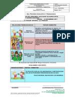 Informe Escala (3)