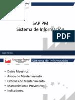 Clase 06 - Sistema de Información