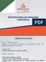 Aula1_Parte2.pdf